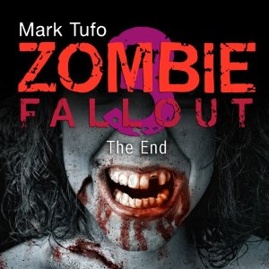 A Plague Upon Your Family By Mark Tufo AudioBook Download
