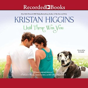 Until There Was You By Kristan Higgins AudioBook Download