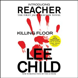 Die Trying | Lee Child | AudioBook Free Download (MP3)