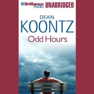 Odd Hours By Dean Koontz AudioBook Free Download