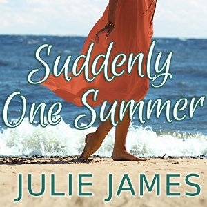 Something About You | Julie James | AudioBook Free Download