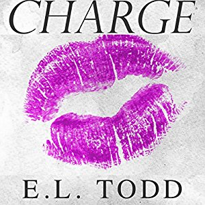 Charge By E. L. Todd AudioBook Free Download (MP3)