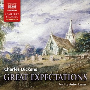 Great Expectations | Charles Dickens | AudioBook Free Download