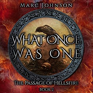 What Once Was One By Marc Johnson AudioBook Free Download