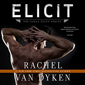 Entice | Rachel Van Dyken | AudioBook Free Download