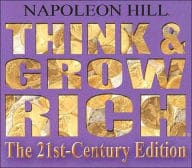 Napoleon Hill By Think and Grow Rich AudioBook Free Download