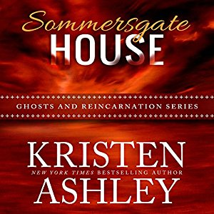 Sommersgate House By Kristen Ashley AudioBook Free Download