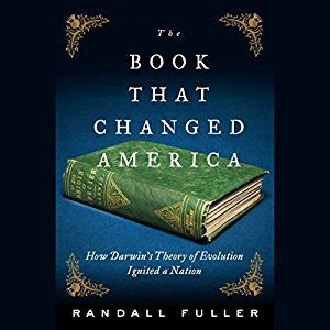 The Book That Changed America | Randall Fuller | AudioBook Free Download