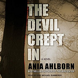 The Devil Crept In By Ania Ahlborn AudioBook Free Download
