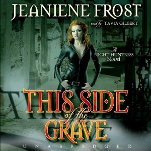 Destined for an Early Grave | Jeaniene Frost | AudioBook Free Download