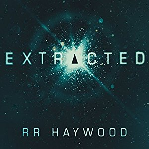 Extracted By R. R. Haywood AudioBook Free Download