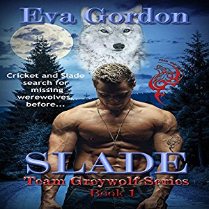 Slade By Eva Gordon AudioBook Free Download