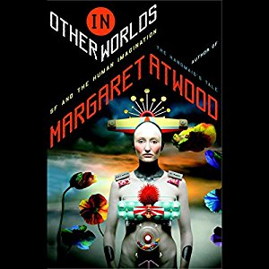 In Other Worlds By Margaret Atwood AudioBook Download