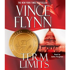 Term Limits By Vince Flynn AudioBook Free DownloadTerm Limits By Vince Flynn AudioBook Free Download