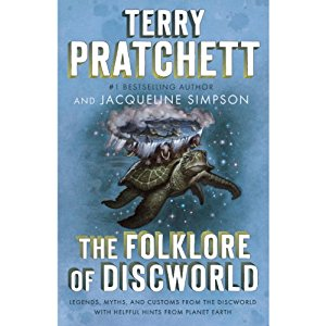 Science of Discworld IV By Terry Pratchett AudioBook Free Download