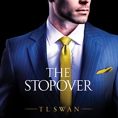 The Stopover By T L Swan