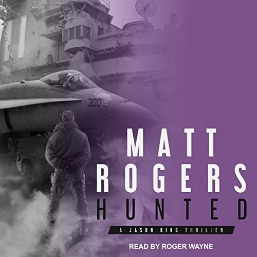 Corrupted By Matt Rogers