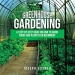 Greenhouse Gardening By Joseph Bosner