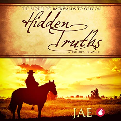 Hidden Truths By Jae
