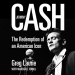 Johnny Cash By Greg Laurie, Marshall Terrill