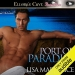 Port of Paradise By Lisa Marie Rice