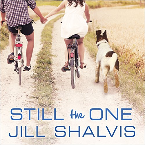 Still the One By Jill Shalvis