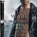 Where Winter Finds You By J. R. Ward