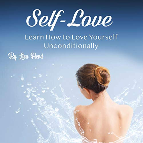 Self-Love By Lisa Herd